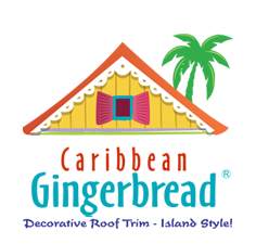caribbean gingerbread recipe the perfect pantry caribbean gingerbread ...